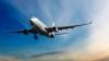 Auslandsreiseversicherung – Warum Auswanderer diese besitzen sollten