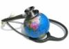 Einen Leitfaden zur internationalen Krankenversicherung