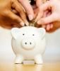 Tipps wie Sie bei Ihrer internationalen Krankenversicherung sparen können