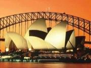 Jobs in Australien