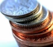 Lebenshaltungskosten in Großbritannien