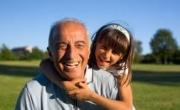 5 Gründe, warum Auswanderer eine Lebensversicherung haben müssen