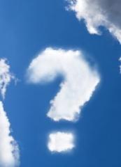 7 Fragen, die sie als Auswanderer fragen sollten