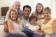 Lebensversicherung: Holen Sie sich ein kostenloses Angebot!